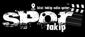 Sportakip