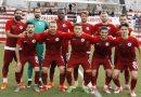 Ayvalıkgücü Belediyespor 1-0 Kartalspor Maç Özeti