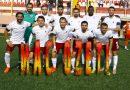 Kartalspor 3-3 Çiğli Belediyespor Maç Özeti